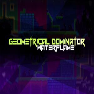 Geometrical Dominator