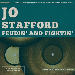 Feudin' and Fightin'