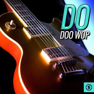 Do Doo Wop