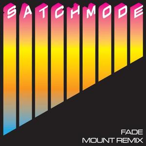 Fade (Mount Remix)