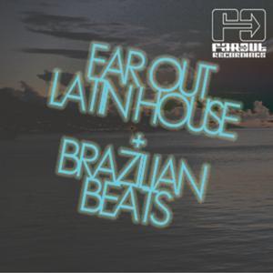 Latin House & Brazilian Beats