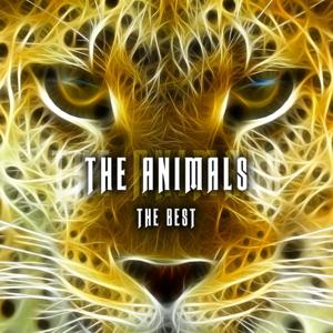 The Animals (The Best)