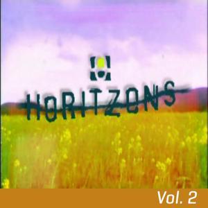 Horitzons: El Mar de l'Home, Vol. 2