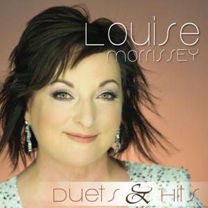 Duets & Hits
