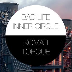 Torque (Inner Circle)