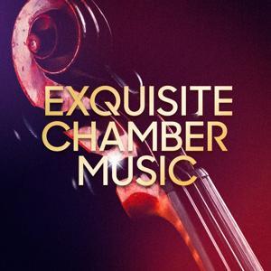 Exquisite Chamber Music