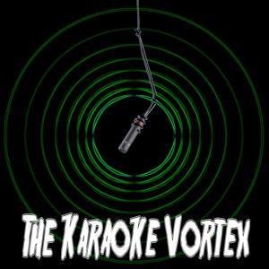 The Karaoke Vortex