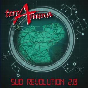 Sud revolution (2.0)