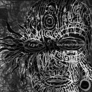 Soul Explorations