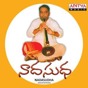 Nadasudha