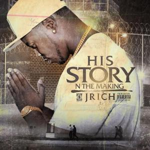 His Story n the Making