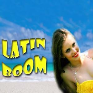 Latin Boom (Latin Dance)