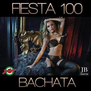 100 Fiesta Bachata