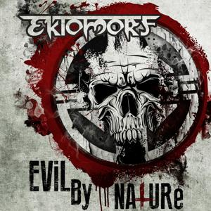 Evil by Nature
