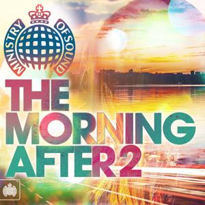 The Morning After 2 - Ministry of Sound