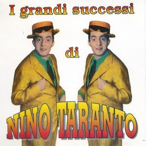 60 minuti con Nino Taranto (I grandi successi)