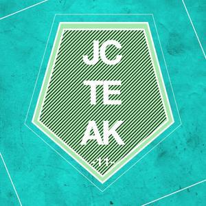 JCTEAK, Vol. 11