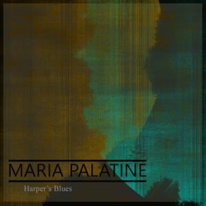 Harper's Blues