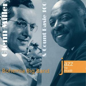 Glenn Miller & Count Basie (Live at Jazz Na Hradě)
