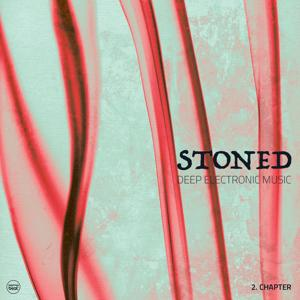Stoned, Vol. 2 (Deep Electronic Music)
