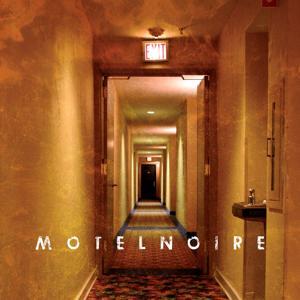 MotelNoire