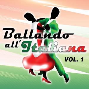 Ballando all'italiana, Vol. 1