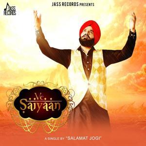 Ve Saiyaan