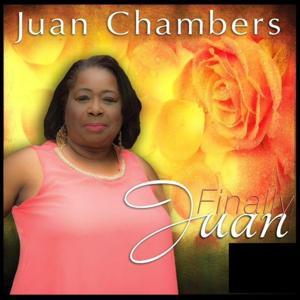 Finally Juan