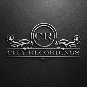 Best Of City  Records