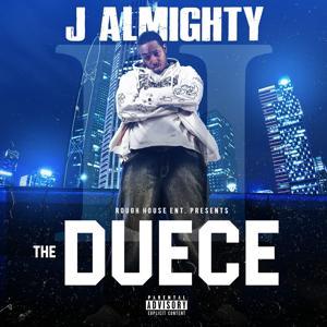 The Deuce (feat. Slim Sav)