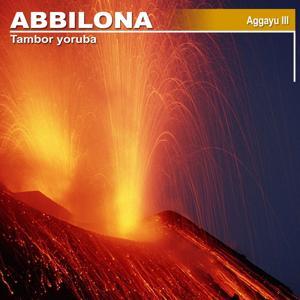 Abbilona - Aggayu  III