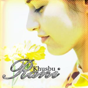 Khusbu Rani