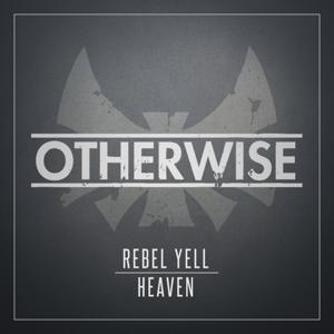 Rebel Yell/Heaven