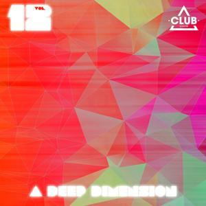 A Deep Dimension, Vol. 12