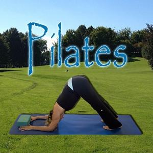 The Best of Pilates