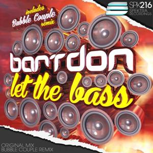 Let The Bass