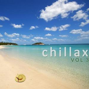 Chillax, Vol. 3