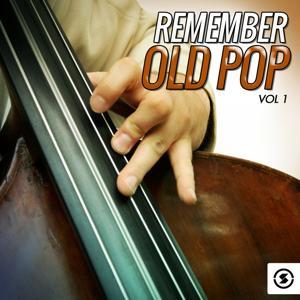Remember Old Pop, Vol. 1