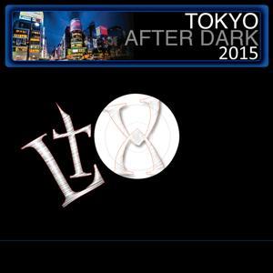 Tokyo After Dark 2015
