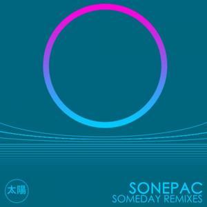 Someday Remixes