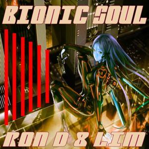 Bionic Soul