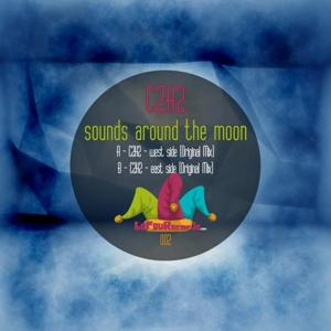 Sounds Around The Moon