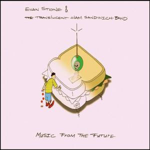 Music from the Future