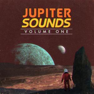 Jupiter Sounds, Vol. 1