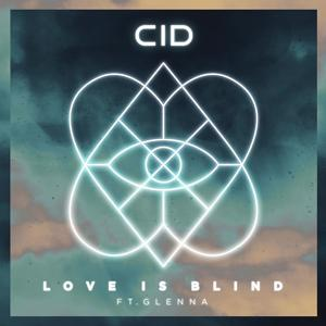 Love Is Blind (feat. Glenna)