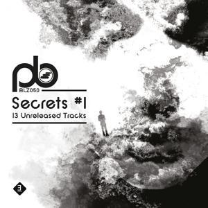 Secrets#1