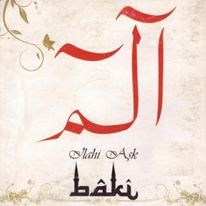 Baki (İlahi Aşk)
