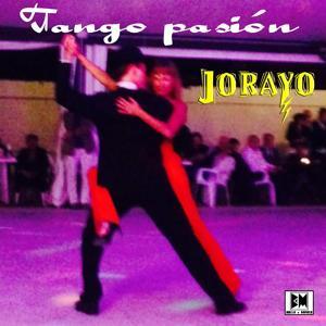 Tango Pasión (Radio Edit)