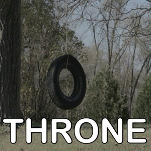 Throne - Tribute to Bring Me The Horizon