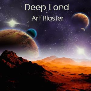 Deep Land